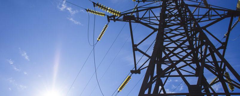 ligne-electrique-htb