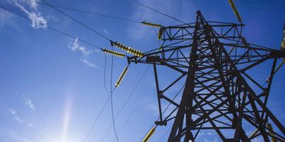 industrie-electrique